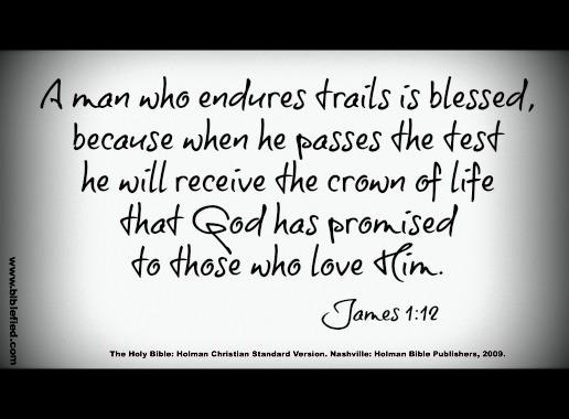 James1:12
