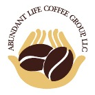 Abudant Life Coffee